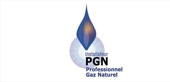 Certif PGN