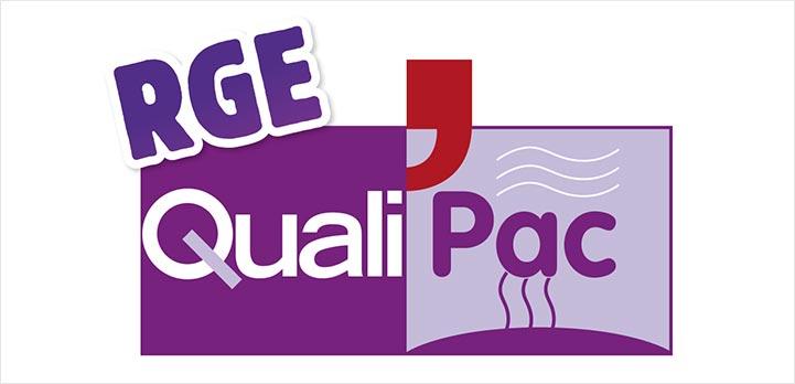 Certif Qualipac